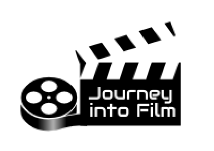 Journey into Film
