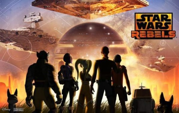 star-wars-rebels1-600x380