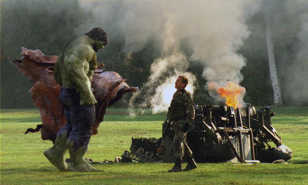 Hulk2_L